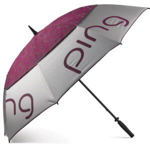 Ping_naisten_sateenvarjo