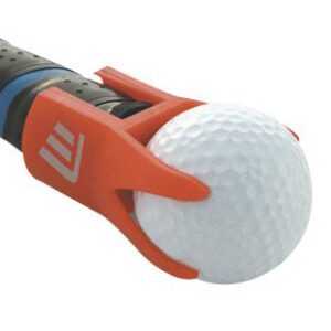 Master_Golf_Butler