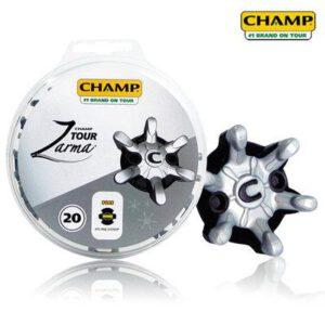 Champ_Tour_Zarma_pins