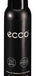 Ecco_REPEL_waterproofing_spray