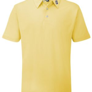 FootJoy_Stretch_Pikee_Solid_