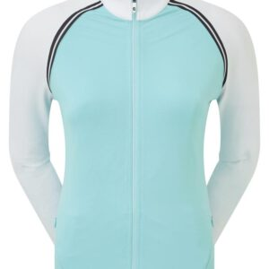 FootJoy_French_Terry_Full_Zip