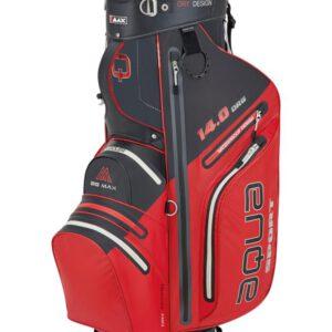 Big_Max_Aqua_Sport_3_red_black