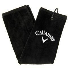 Callaway_Cotton_Tri_Fold_pyyhe_