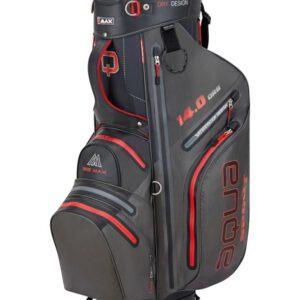 Big_Max_Aqua_Sport_3_grey_black_red