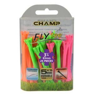 Champ_Flytee_3_1_4__tiit