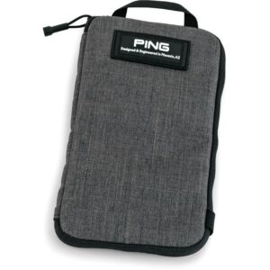 Ping_valuables_pouch