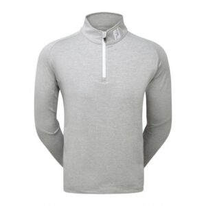 Footjoy_Chill_out_pullover_M