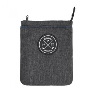 Callaway_valuables_pouch